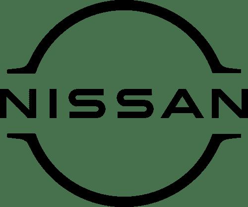 Nissan logo camper conversions Scotland
