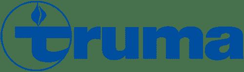Truma logo camper conversions Scotland